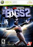 The Bigs 2 boxshot