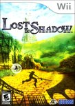 Lost In Shadow boxshot