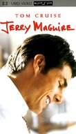 Jerry Maguire boxshot