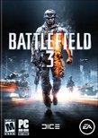Battlefield 3 boxshot