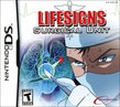 LifeSigns: Surgical Unit boxshot