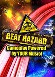 Beat Hazard boxshot