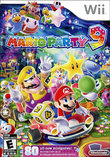 Mario Party 9 boxshot