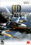 Rebel Raiders: Operation Nighthawk boxshot