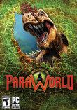 ParaWorld boxshot