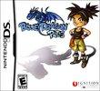 Blue Dragon Plus boxshot