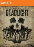 Deadlight boxshot