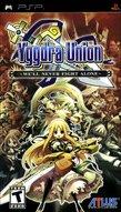 Yggdra Union boxshot