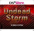 GO Series: Undead Storm boxshot