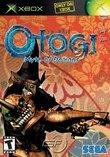 Otogi: Myth of Demons boxshot