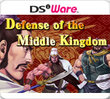 Defense of the Middle Kingdom boxshot