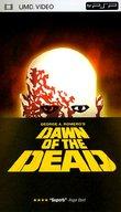 George A. Romero's Dawn of the Dead boxshot