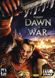 Warhammer 40,000: Dawn of War boxshot