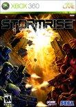 Stormrise boxshot