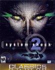 System Shock 2 boxshot