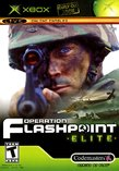 Operation Flashpoint: Elite boxshot