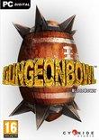 Dungeonbowl boxshot