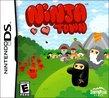 Ninjatown boxshot