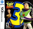 Toy Story 3: The Video Game boxshot