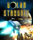 Solar Struggle boxshot