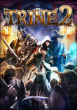 Trine 2 boxshot