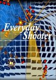 Everyday Shooter boxshot