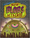 Tales from Space: Mutant Blobs Attack boxshot