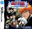 Bleach: The Blade of Fate boxshot