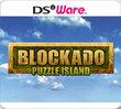 Blockado: Puzzle Island boxshot