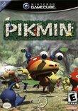 Pikmin boxshot