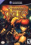 Darkened Skye boxshot