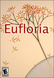 Eufloria boxshot
