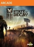 State of Decay boxshot