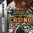 Golden Nugget Casino boxshot