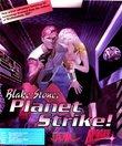 Blake Stone: Planet Strike boxshot