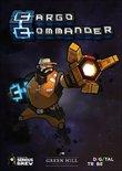 Cargo Commander boxshot