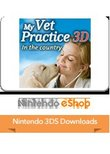 My Vet Practice 3D: In the Country boxshot
