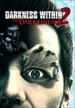 Darkness Within 2: The Dark Lineage boxshot