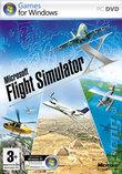 Microsoft Flight boxshot