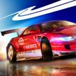 Ridge Racer Slipstream boxshot