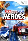 Emergency Heroes boxshot