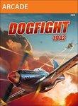 Dogfight 1942 boxshot