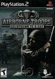 Airborne Troops: Countdown to D-Day boxshot