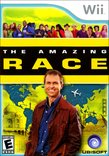 The Amazing Race boxshot