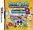 Tamagotchi Connection: Corner Shop 2 boxshot