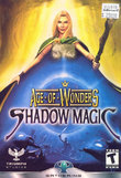 Age of Wonders: Shadow Magic boxshot