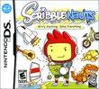 Scribblenauts boxshot
