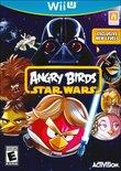 Angry Birds Star Wars boxshot