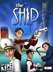 The Ship boxshot