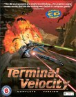 Terminal Velocity boxshot
